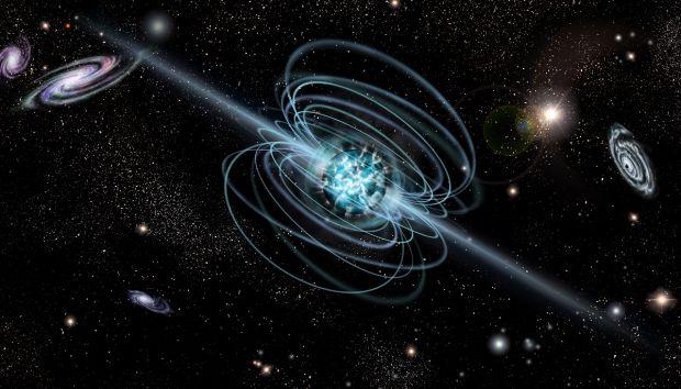 Revelație a astronomilor. Ce au descoperit chiar în galaxia noastră, Calea Lactee