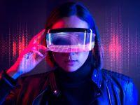 Tehnologia care le permite oamenilor să vadă în întuneric