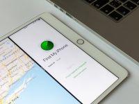 Metoda prin care vei putea să-ți găsești telefonul pierdut mai ușor ca niciodată