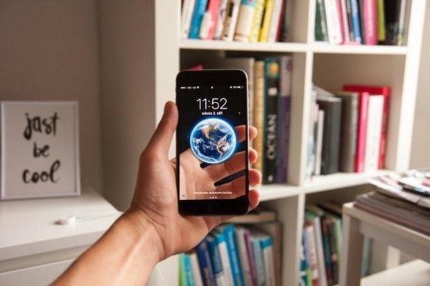(P) 5 cărți de citit pentru pasionați și antreprenori în tehnologie