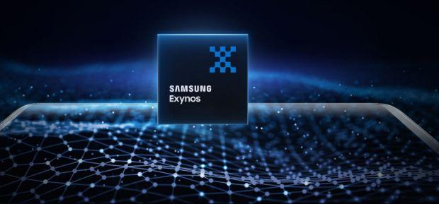 Samsung și AMD ar putea realiza împreună cele mai performante telefoane de gaming