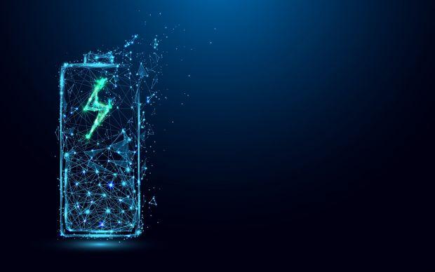 Laptopurile și telefoanele ar putea ajunge să se încarce complet în doar 5 minute