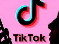 Schimbare majoră la TikTok. Ce se întâmplă cu platforma