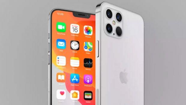 Evoluția continuă: la ce performanță să ne așteptăm de la iPhone 14 și de la următorul iPad Pro