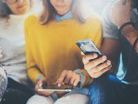 Ce se întâmplă dacă folosești telefonul mobil chiar și 17 minute pe zi, timp de zece ani. Studiul controversat cu rezultate îngrijorătoare