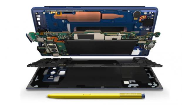 Samsung ar putea reintroduce o tehnică foarte apreciată pe telefoanele din 2022