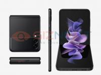 Cum va arăta viitorul telefon pliabil de la Samsung, Flip 3. Cele mai noi informații