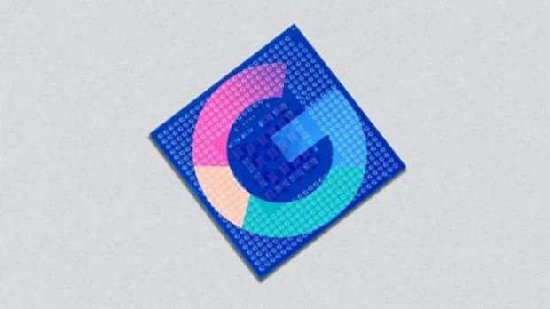 Google ar urma să lanseze primul său procesor care va oferi grafică AMD