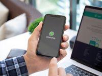Schimbare majoră introdusă de WhatsApp. Opțiunea care îi va bucura pe utilizatori