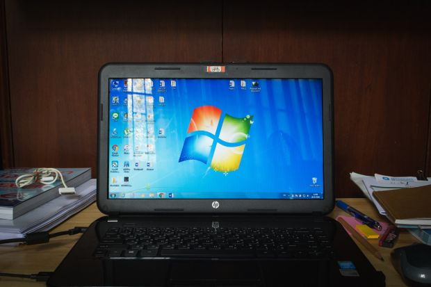 Microsoft readuce la viață unul dintre cele mai îndrăgite simboluri ale sale