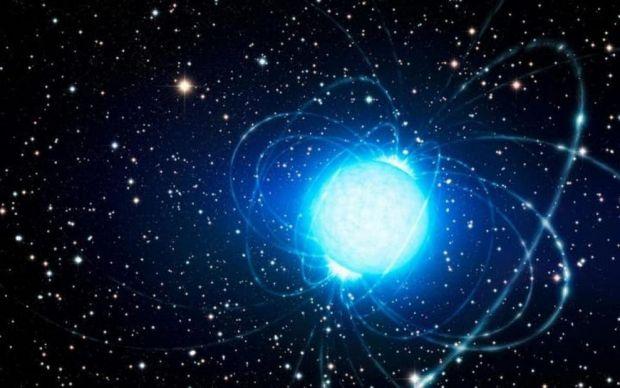 Concluzia fascinantă la care au ajuns astronomii după ce au studiat îndelung stelele neutronice. Ar putea influența înțelegerea întregului Univers