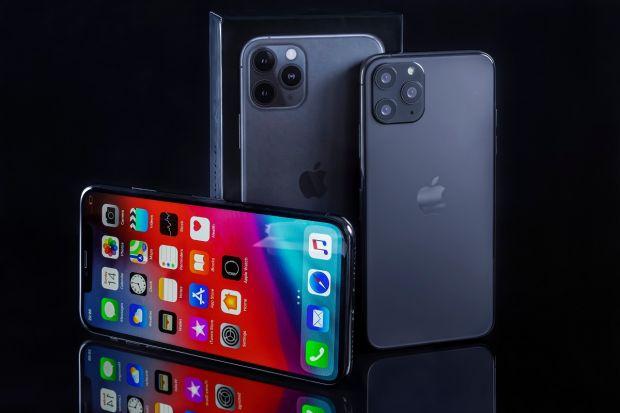 Surpriza pe care o pregătește Apple pentru întreaga gamă 2022, chiar și pentru modelele mai ieftine