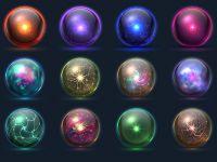 Clipul amuzant care arată ce s-ar întâmpla dacă am lăsa o minge să cadă de la înălțime pe mai multe planete. VIDEO