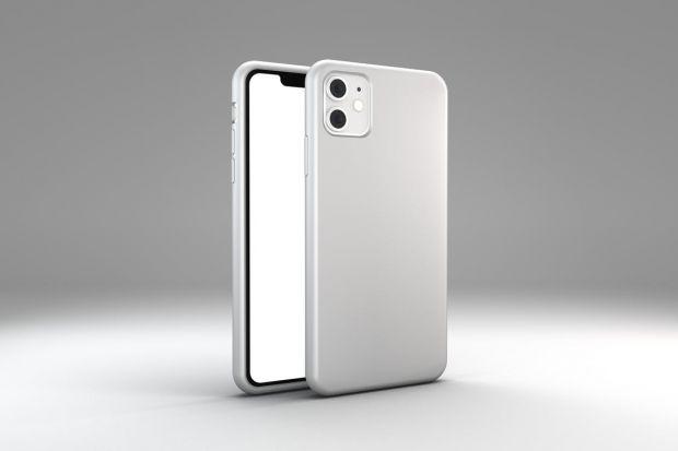 Schimbare mult așteptată la seria iPhone 13. Cum vor arăta noile modele?