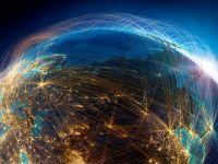 Rusia s-a deconectat de la Internetul mondial. Ce înseamnă acest lucru