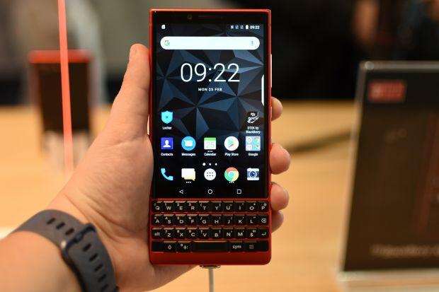 Unul dintre cele mai îndrăgite branduri de telefoane ar putea lansa un nou model, după mult timp