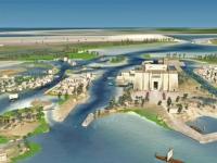 Descoperirea uriașă făcută de arheologi pe fundul Mării Mediterane, în bdquo;Atlantida Egiptului . FOTO
