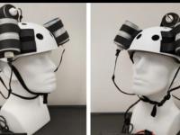 Prototipul SF non-invaziv care ar putea ajuta la vindecarea cancerului