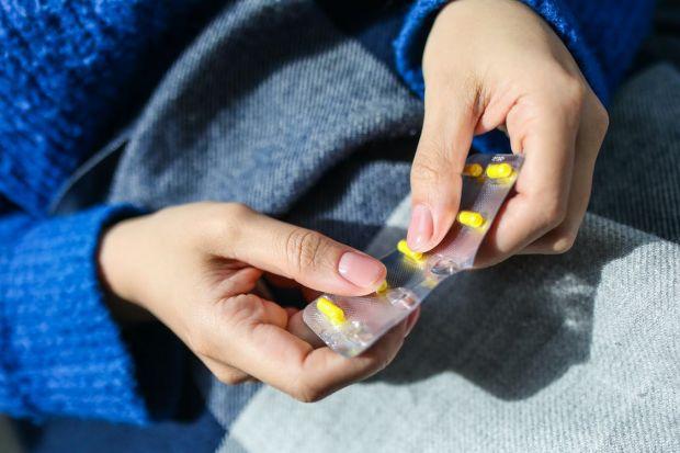 Medicamentul banal care scade riscul de deces în cazul infecției COVID-19