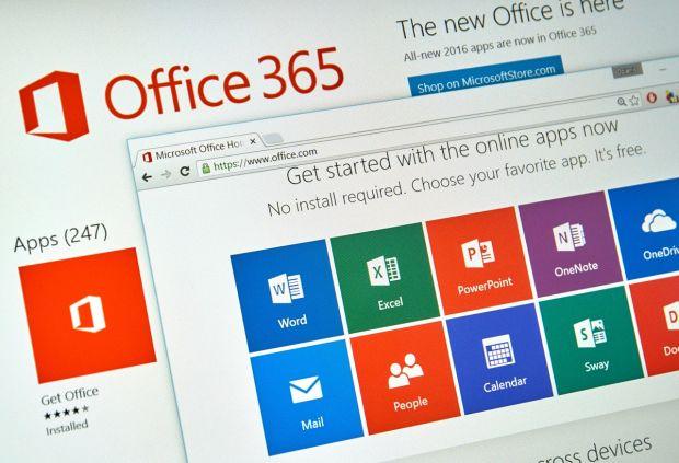 Cum să folosești gratuit aplicațiile din pachetul Microsoft