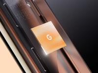 Google va produce propriul procesor pentru viitorul său telefon