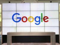 Google a descoperit bdquo;un cristal al timpului , care ar putea revoluționa lumea tehnologiei