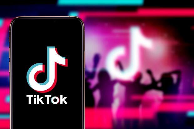 Schimbări la Tik Tok. Unul dintre cele mai populare tipuri de conținut, lansat pe platformă