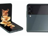Tot ce trebuie să știi despre Samsung Galaxy Z Flip 3 și cele mai noi imagini cu telefonul