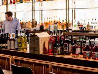 (P) Combinarea corectă a meniurilor și băuturilor la un eveniment
