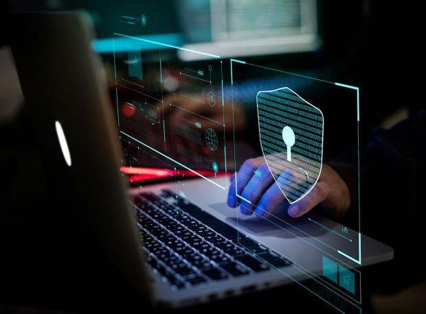 Hackerii amenință că vor face publice informațiile confidențiale ale unora dintre cele mai mari companii IT din lume