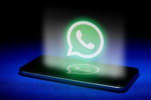 Schimbare importantă la WhatsApp. În sfârșit, o funcție mult așteptată devine realitate
