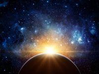 O stea din galaxie ne-ar putea oferi indicii despre felul în care a apărut viața pe Pământ