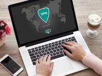 Țara unde este ilegal să folosești un VPN. Poți ajunge la închisoare
