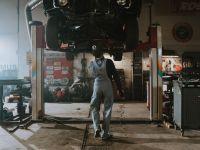 Piesele second-hand: cum să repari mașina la un preț accesibil
