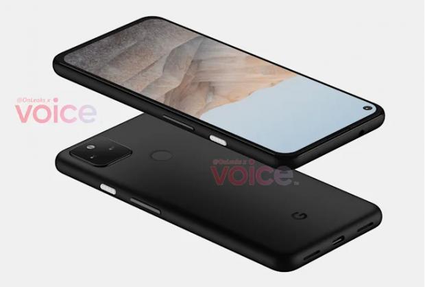 Google va lansa Pixel 5a pe 26 august. Tot ce știm despre noul model