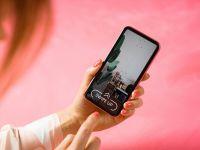 Instagram renunță la Swipe Up. Ce propune în schimb