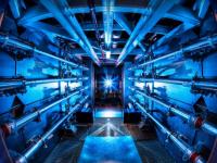 Lumea științifică, tot mai aproape de atingerea scopului suprem în materie de energie. Ar putea schimba întreaga planetă