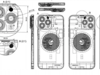 Imaginile care ne oferă indicii despre iPhone 13 Pro 5G. Ce schimbări aduce producătorul pe viitoarele modele