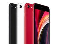 Apple pregătește modelul iPhone SE 3. Când va fi lansat și ce specificații va avea