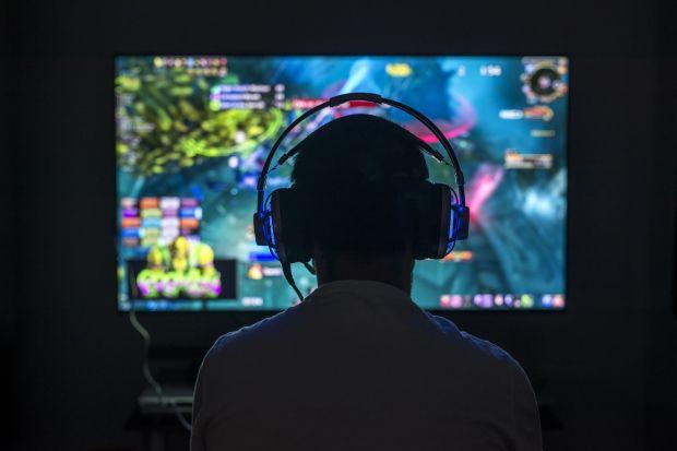 China reduce drastic accesul copiilor la jocuri video. Timpul maxim permis de stat pentru gaming
