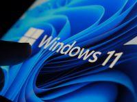 Windows 11 se va lansa fără suport pentru aplicațiile Android