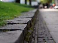 Cercetătorii de la MIT au creat pavajul care combate încălzirea globală