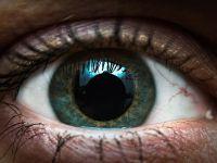 Cazul bărbatului care își poate schimba conștient dimensiunea pupilelor. Cercetătorii credeau că este imposibil