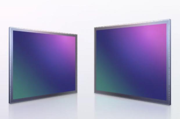 Samsung anunță un senzor foto uriaș, de 200 de megapixeli. Pe ce telefoane îl vom vedea
