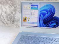 Windows 11 se va lansa pe 5 octombrie, sub forma unui update gratuit