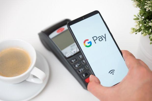 Aplicația Google Pay, disponibilă oficial în România