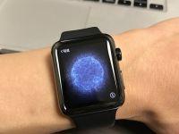 Noul Apple Watch ar putea avea specificații care permit monitorizarea fertilității