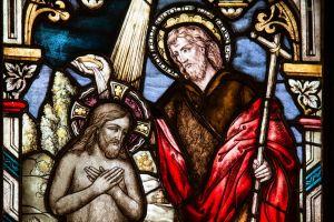 Cum arăta de fapt Iisus? Cercetătorii au realizat o reconstituire