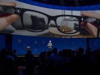 Facebook a lansat primii săi ochelari smart. Cum arată dispozitivul