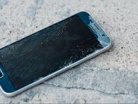 Germania vrea ca producătorii să ofere 7 ani de update-uri de securitate pentru telefoanele mobile